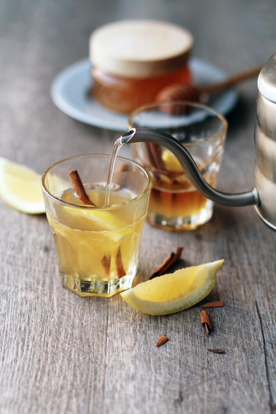 hot-toddy-2-fannikaneli.jpg
