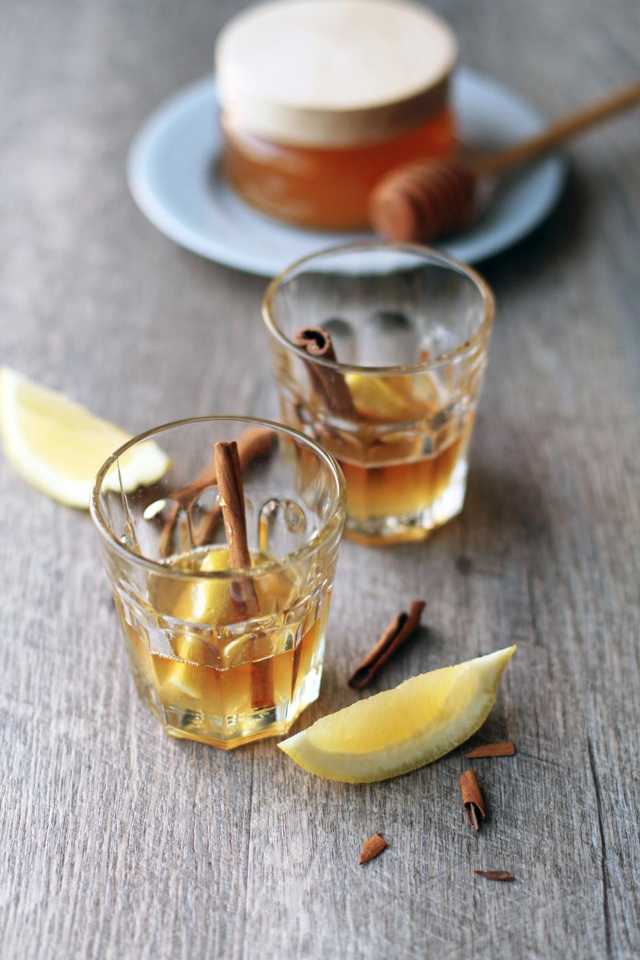hot-toddy-fannikaneli.jpg